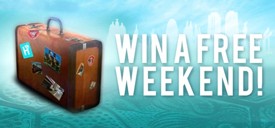 551x257WIN-A-FREE-WEEKEND