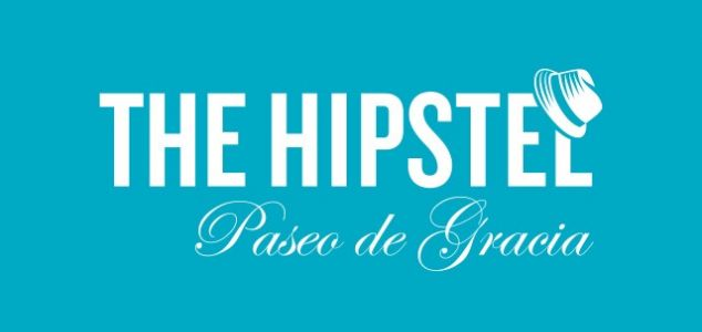 The Hipstel · Paseo de Gracia