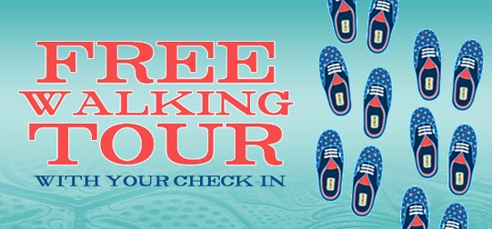 551-257-FreeWalking-Tour