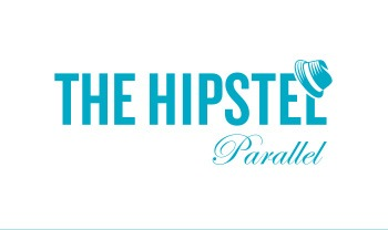 The Hipstel Hostel - Book Direct & Save money